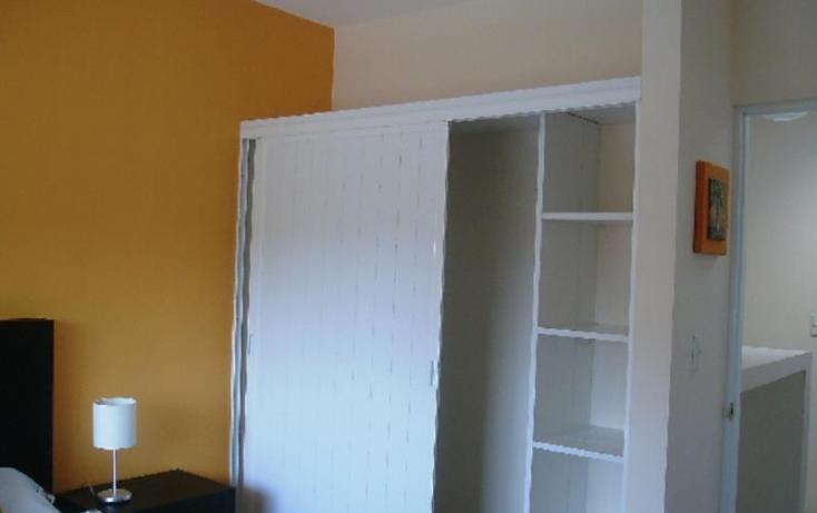 Foto de casa en venta en galaia, el porvenir, colima, colima, 821459 no 07