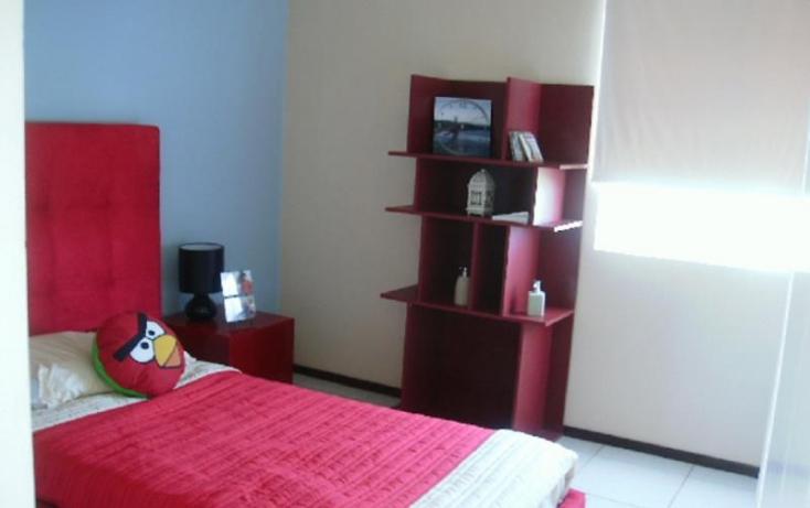 Foto de casa en venta en galaia, el porvenir, colima, colima, 821459 no 08