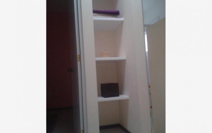 Foto de casa en venta en galaia, el porvenir, colima, colima, 821459 no 09