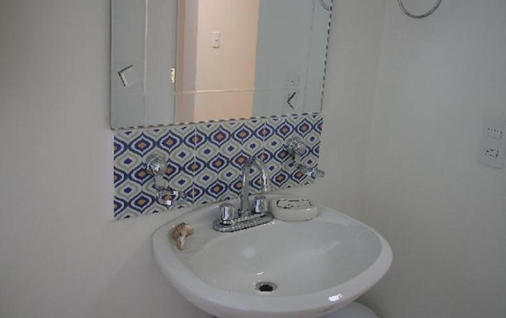 Foto de casa en venta en galaia, el porvenir, colima, colima, 821459 no 11