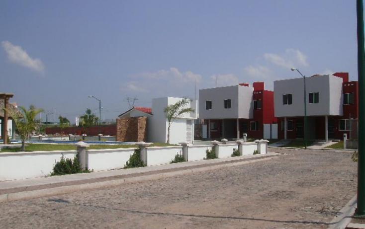 Foto de casa en venta en galaia, el porvenir, colima, colima, 821459 no 16