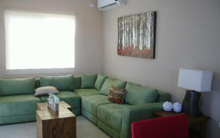 Foto de casa en venta en galaia, el porvenir, colima, colima, 821467 no 02