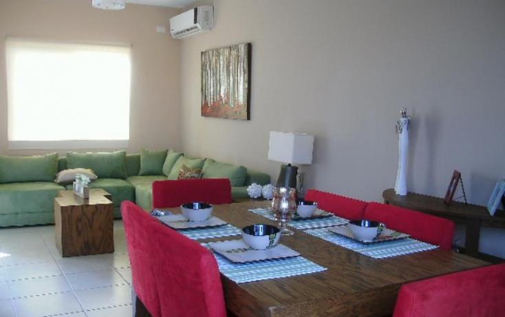 Foto de casa en venta en galaia, el porvenir, colima, colima, 821467 no 03