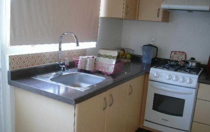 Foto de casa en venta en galaia, el porvenir, colima, colima, 821467 no 04