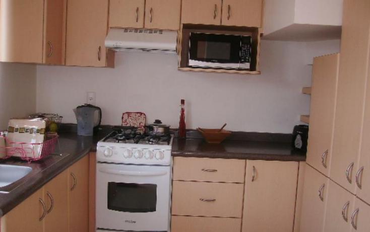 Foto de casa en venta en galaia, el porvenir, colima, colima, 821467 no 05