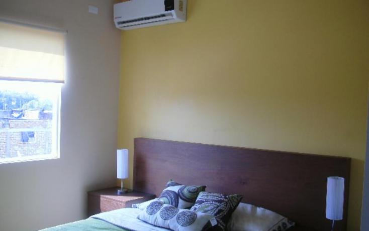 Foto de casa en venta en galaia, el porvenir, colima, colima, 821467 no 07