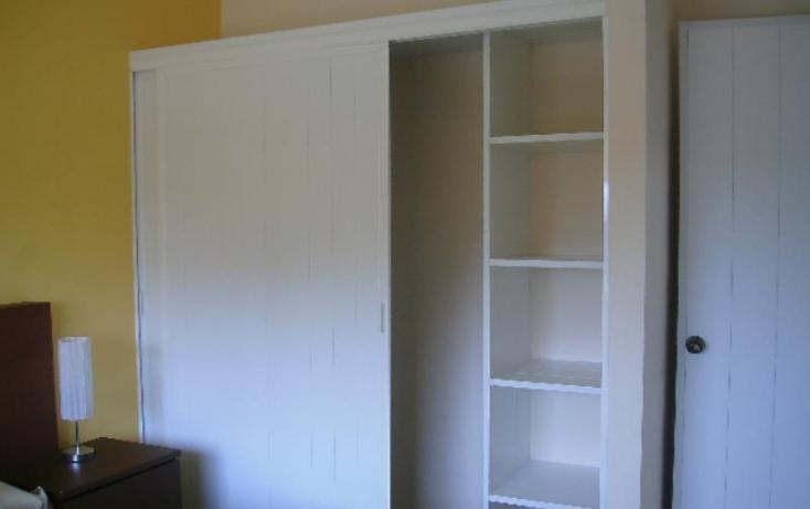 Foto de casa en venta en galaia, el porvenir, colima, colima, 821467 no 08