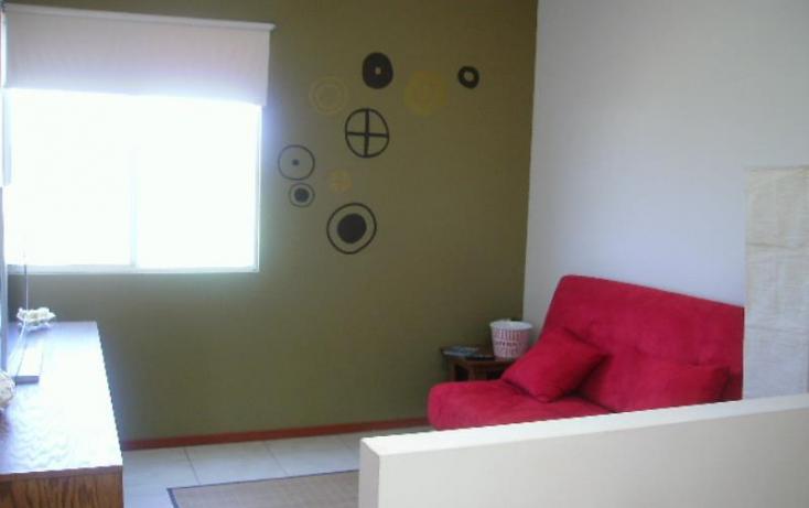 Foto de casa en venta en galaia, el porvenir, colima, colima, 821467 no 09