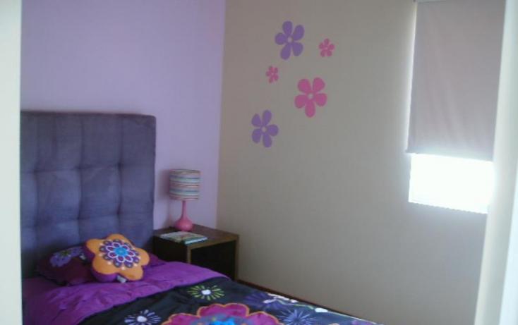 Foto de casa en venta en galaia, el porvenir, colima, colima, 821467 no 10