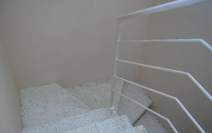 Foto de casa en venta en galaia, el porvenir, colima, colima, 821467 no 11