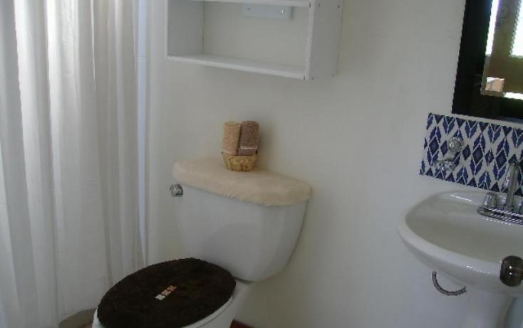 Foto de casa en venta en galaia, el porvenir, colima, colima, 821467 no 12