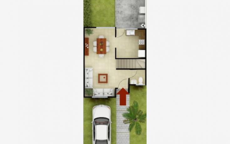 Foto de casa en venta en galaia, el porvenir, colima, colima, 821467 no 13