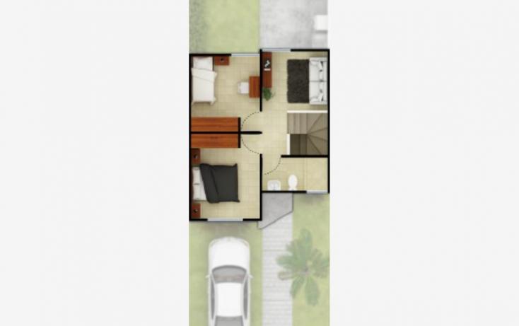 Foto de casa en venta en galaia, el porvenir, colima, colima, 821467 no 14