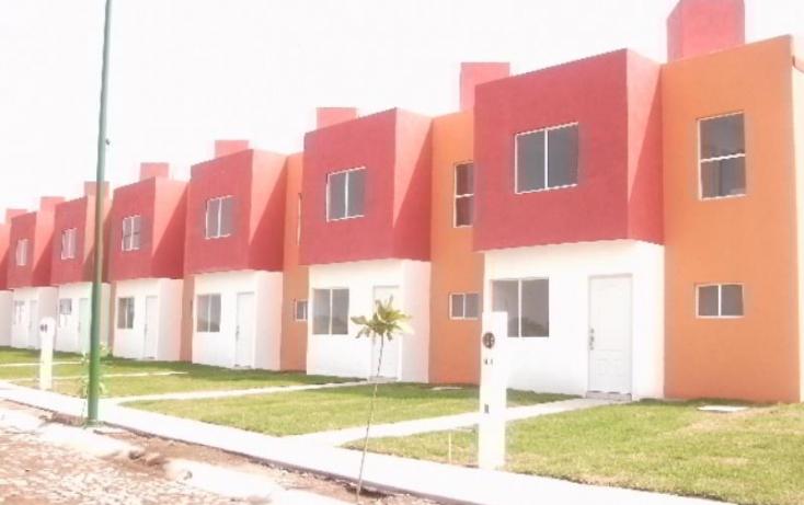 Foto de casa en venta en galaia, el porvenir, colima, colima, 821469 no 01