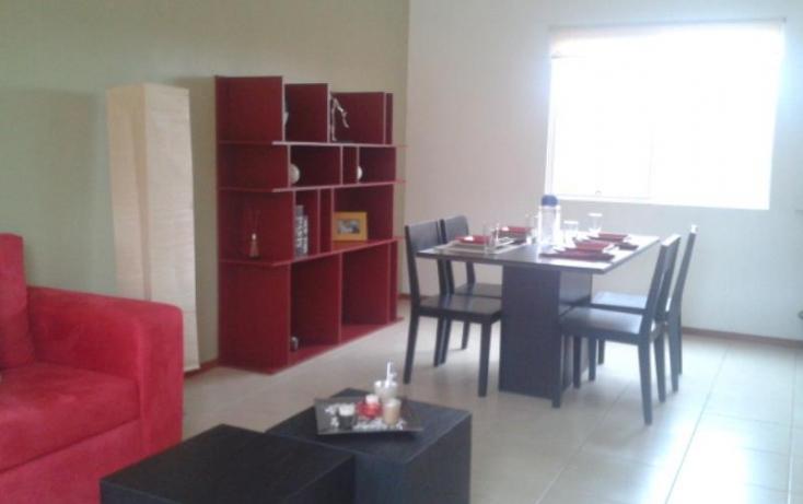 Foto de casa en venta en galaia, el porvenir, colima, colima, 821469 no 02