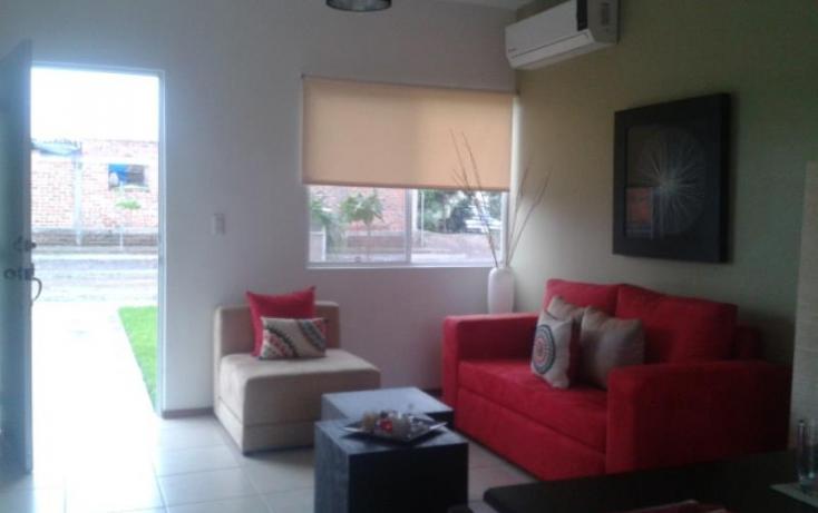 Foto de casa en venta en galaia, el porvenir, colima, colima, 821469 no 03