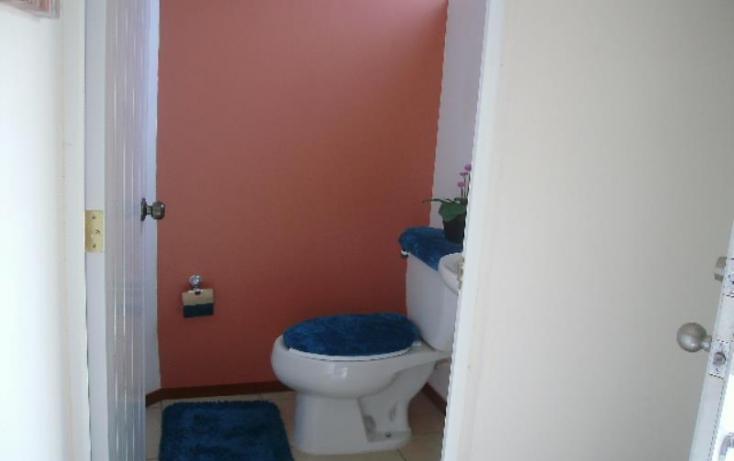Foto de casa en venta en galaia, el porvenir, colima, colima, 821469 no 04