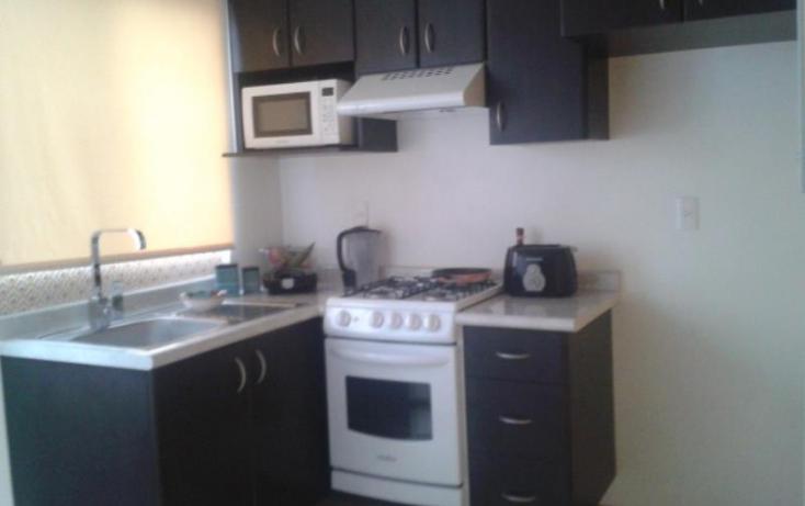 Foto de casa en venta en galaia, el porvenir, colima, colima, 821469 no 05