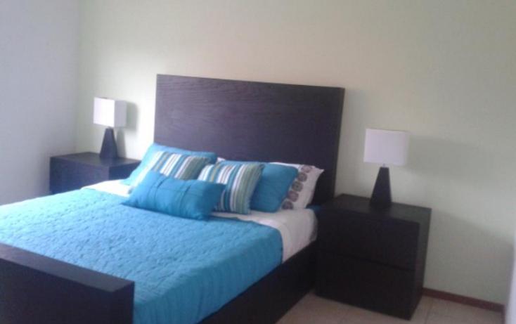 Foto de casa en venta en galaia, el porvenir, colima, colima, 821469 no 06