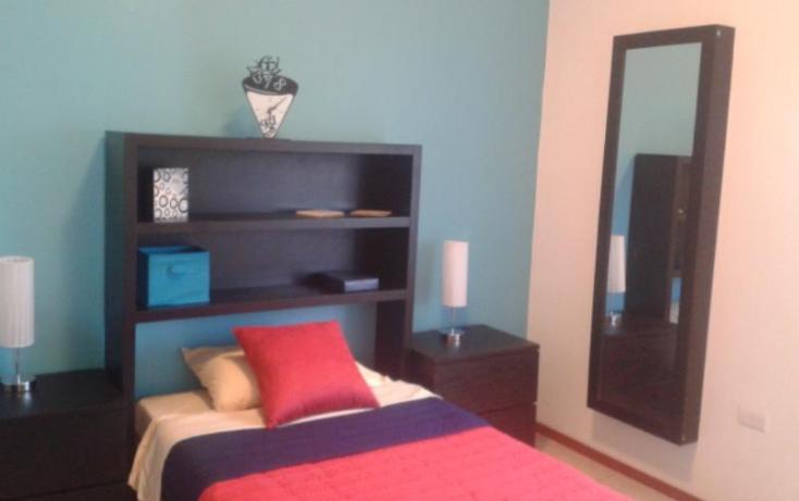 Foto de casa en venta en galaia, el porvenir, colima, colima, 821469 no 07