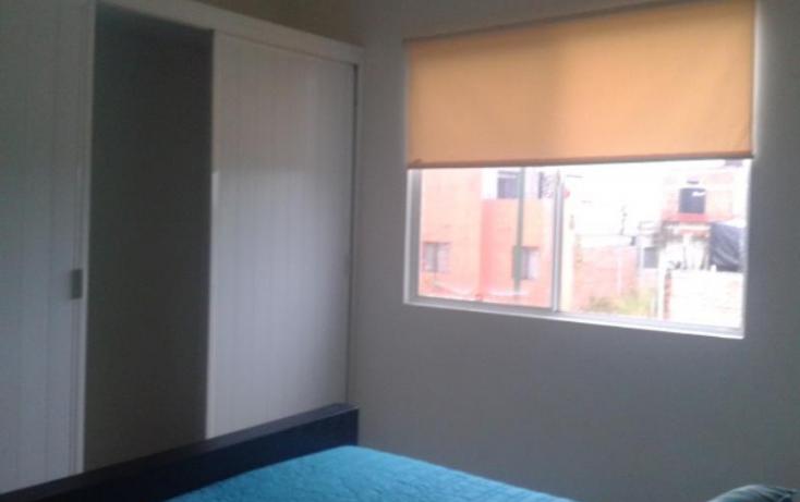 Foto de casa en venta en galaia, el porvenir, colima, colima, 821469 no 09