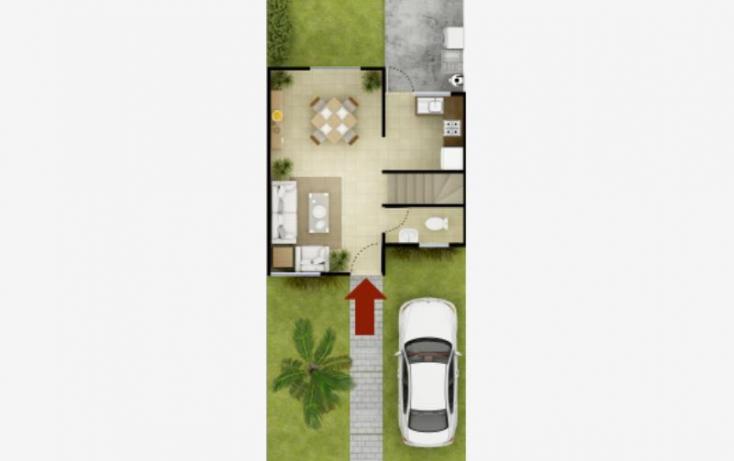 Foto de casa en venta en galaia, el porvenir, colima, colima, 821469 no 10