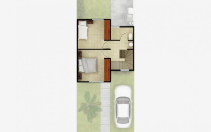 Foto de casa en venta en galaia, el porvenir, colima, colima, 821469 no 11