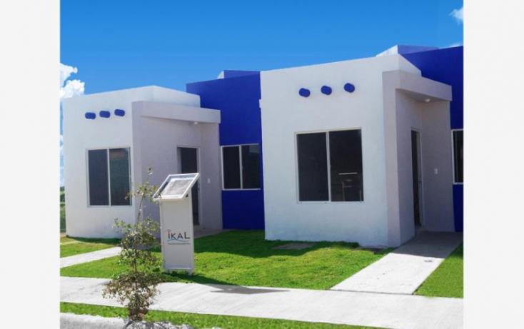 Foto de casa en venta en galaia, el porvenir, colima, colima, 825809 no 01