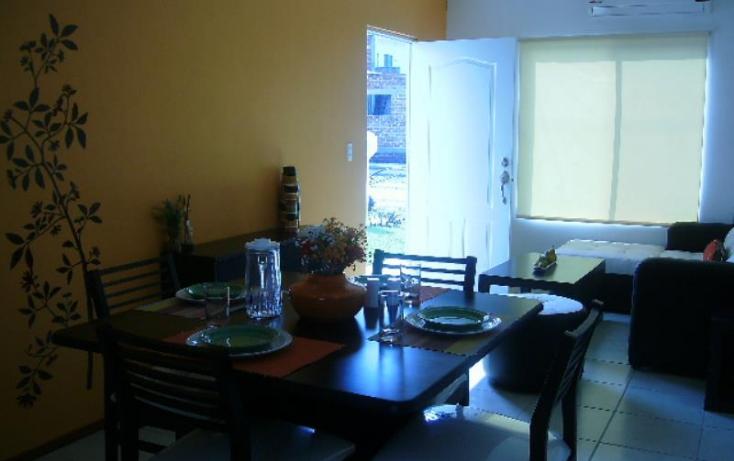 Foto de casa en venta en galaia, el porvenir, colima, colima, 825809 no 02