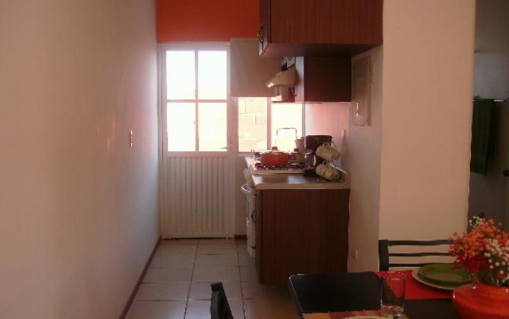 Foto de casa en venta en galaia, el porvenir, colima, colima, 825809 no 03