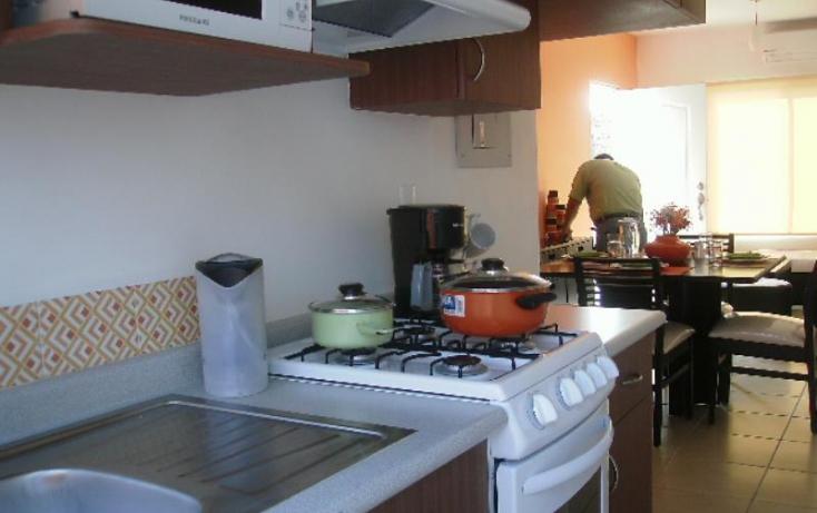 Foto de casa en venta en galaia, el porvenir, colima, colima, 825809 no 04