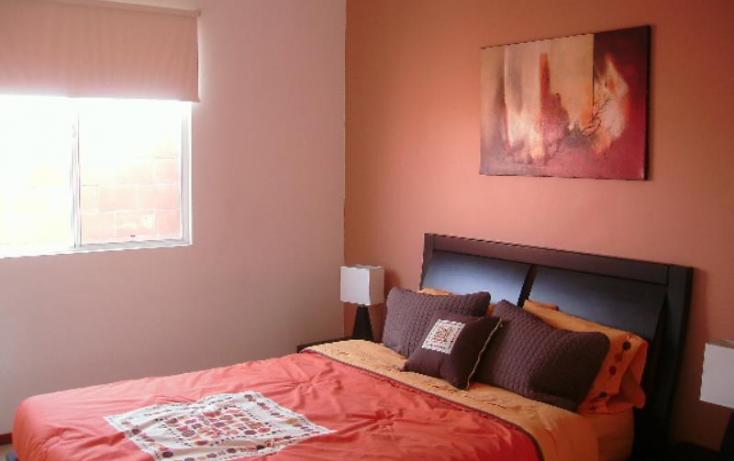 Foto de casa en venta en galaia, el porvenir, colima, colima, 825809 no 05