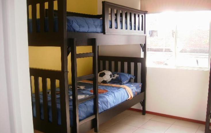 Foto de casa en venta en galaia, el porvenir, colima, colima, 825809 no 06