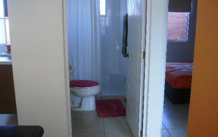 Foto de casa en venta en galaia, el porvenir, colima, colima, 825809 no 07