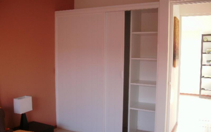 Foto de casa en venta en galaia, el porvenir, colima, colima, 825809 no 08