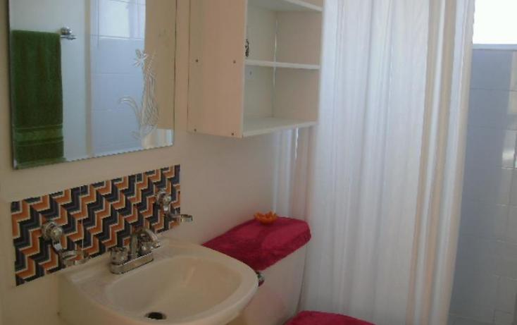 Foto de casa en venta en galaia, el porvenir, colima, colima, 825809 no 10