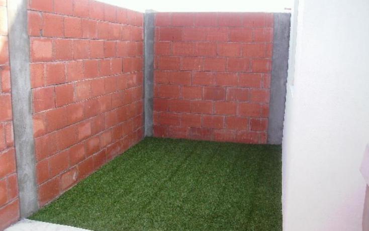Foto de casa en venta en galaia, el porvenir, colima, colima, 825809 no 12