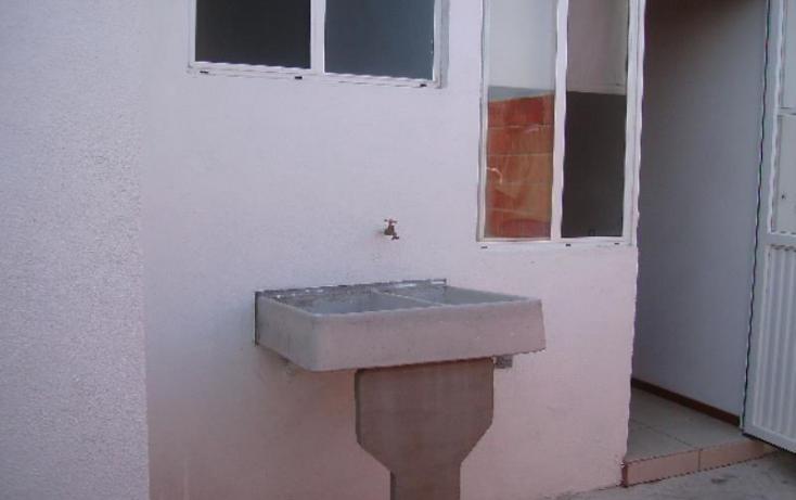 Foto de casa en venta en galaia, el porvenir, colima, colima, 825809 no 13