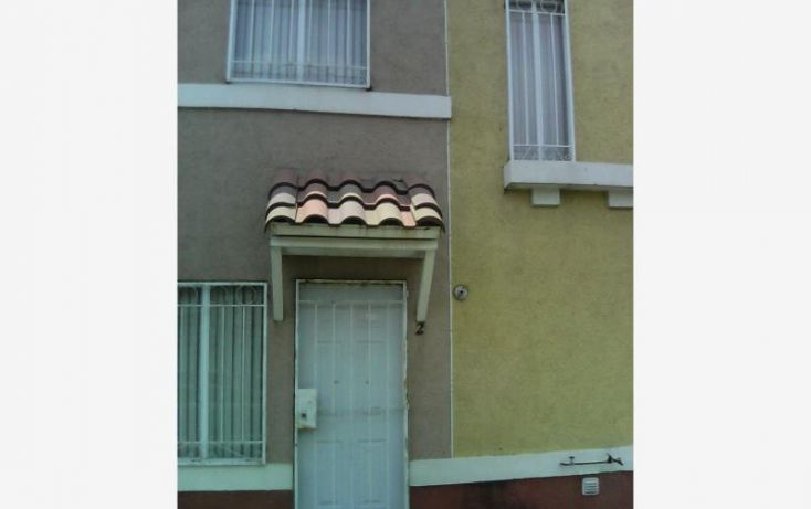 Foto de casa en venta en galarde 3, margarito f ayala, tecámac, estado de méxico, 1992868 no 01