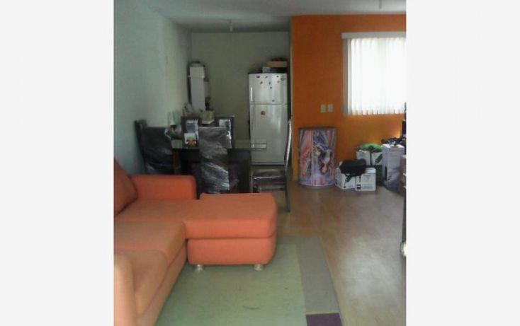 Foto de casa en venta en galarde 3, margarito f ayala, tecámac, estado de méxico, 1992868 no 02