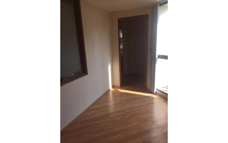 Foto de casa en renta en  , galard?n, huixquilucan, m?xico, 1311975 No. 09