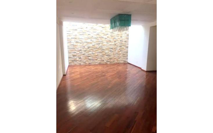 Foto de casa en venta en  , galard?n, huixquilucan, m?xico, 2043196 No. 02