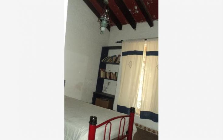Foto de casa en venta en galatea 20, rinconada florida, cuernavaca, morelos, 396655 no 04