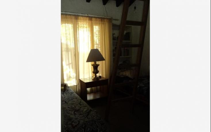 Foto de casa en venta en galatea 20, rinconada florida, cuernavaca, morelos, 396655 no 05