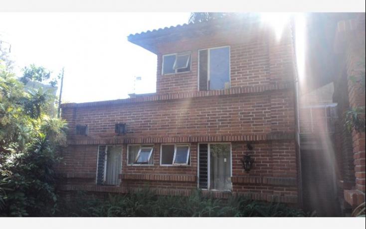 Foto de casa en venta en galatea 20, rinconada florida, cuernavaca, morelos, 396655 no 13