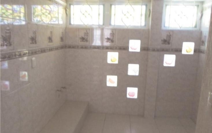 Foto de casa en venta en galatea, delicias, cuernavaca, morelos, 1541910 no 08