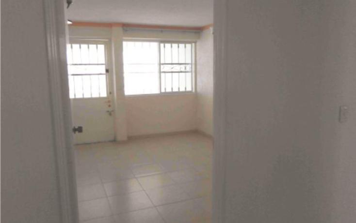 Foto de casa en venta en galatea, delicias, cuernavaca, morelos, 1541910 no 17