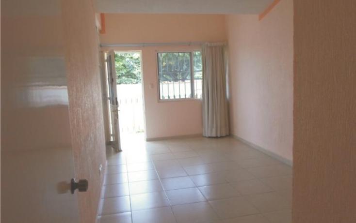 Foto de casa en venta en galatea, delicias, cuernavaca, morelos, 1541910 no 19