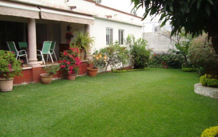 Foto de casa en venta en galatea, rinconada vista hermosa, cuernavaca, morelos, 1634392 no 01