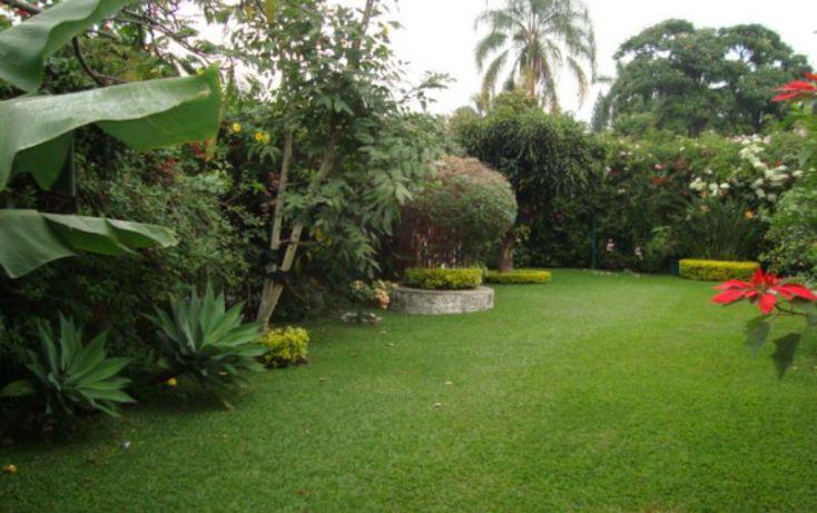 Foto de casa en venta en galatea, rinconada vista hermosa, cuernavaca, morelos, 1634392 no 03
